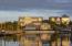 21 Keelson Row, 6g, Bald Head Island, NC 28461