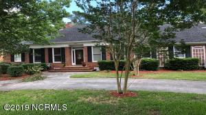 4113 Devonshire Lane, Wilmington, NC 28409