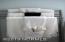 21 Keelson, 1g, Bald Head Island, NC 28461