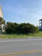 Lot 78 78 W Third Street, Ocean Isle Beach, NC 28469