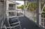 21 Keelson Row, 5d, Bald Head Island, NC 28461