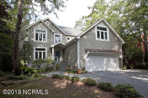 726 Everetts Creek Drive, Wilmington, NC 28411