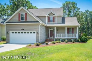3800 Watermark Circle SE, Southport, NC 28461