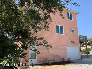 5505 Emerald Drive, Emerald Isle, NC 28594
