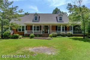 525 Scenic Circle, Wilmington, NC 28411