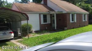 11 Glendale Road, Jacksonville, NC 28540