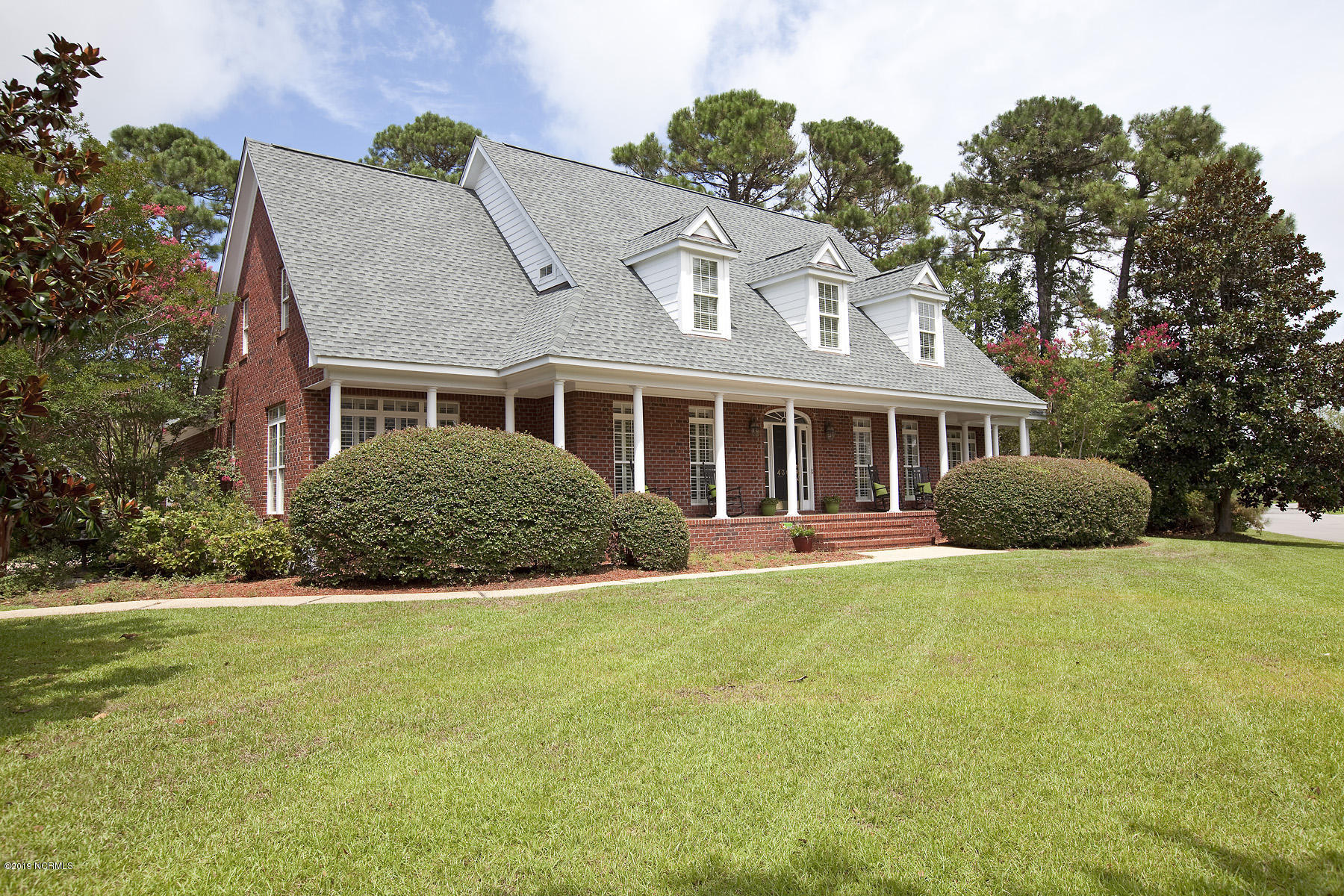 4305 Lawther Court Wilmington, NC 28412