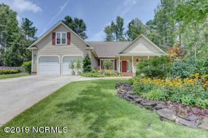 10150 Whispering Cove Court SE, Leland, NC 28451