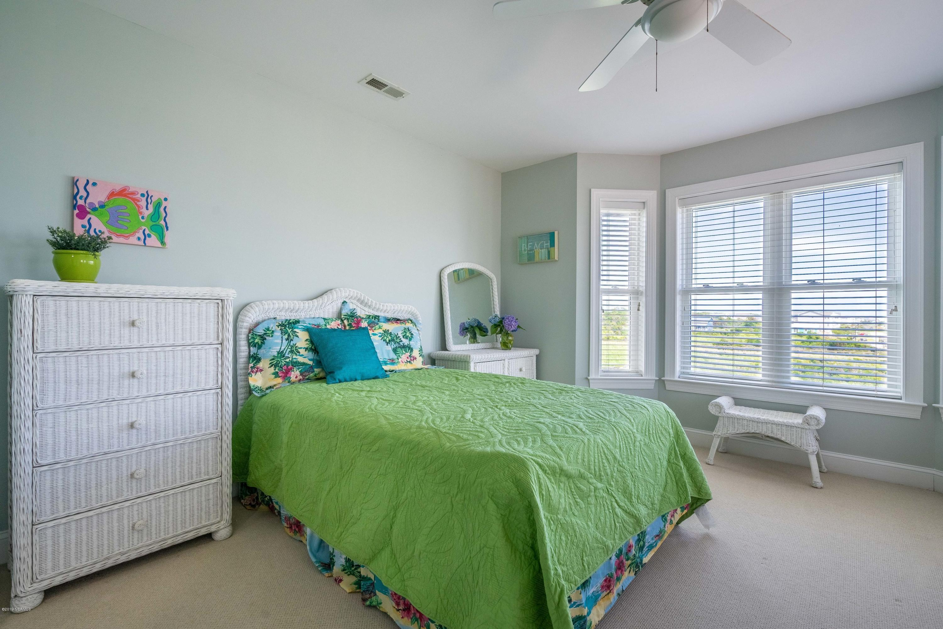119 SE 67TH Street Oak Island, NC 28465