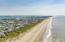 124 E Boardwalk, Atlantic Beach, NC 28512