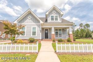 1065 Sandy Grove Place, Leland, NC 28451