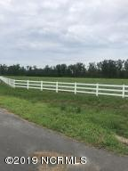 Lot 17 17 Red Fox Trail, Delco, NC 28436