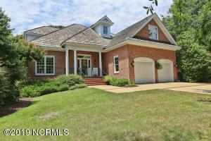 1910 Inverness Lane, Wilmington, NC 28405