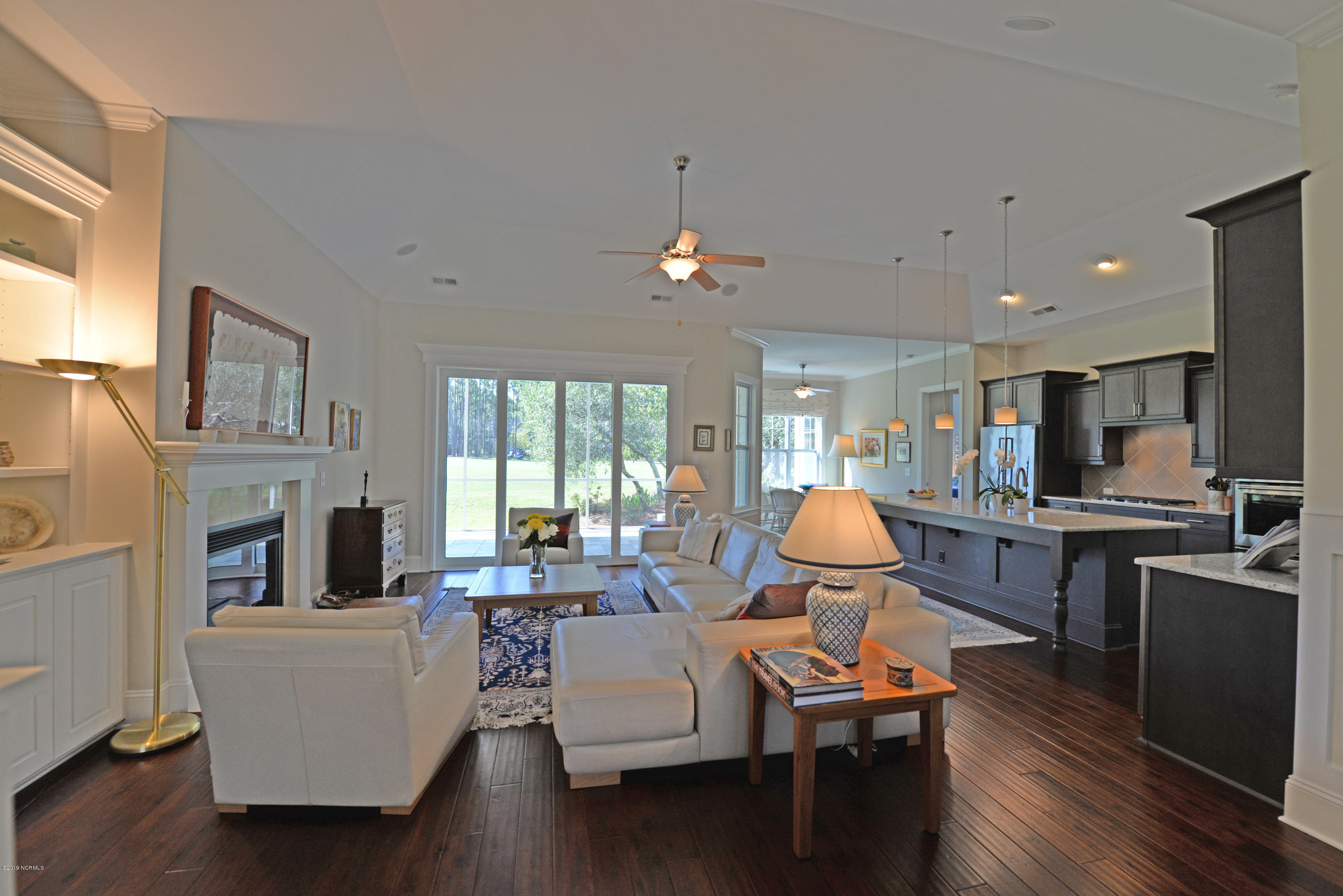 3799 Club Cottage Drive Southport, NC 28461