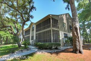 230 Clubhouse Road, A, Sunset Beach, NC 28468