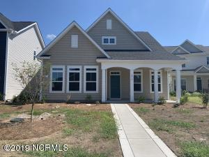 4812 Inlet Trail, Wilmington, NC 28411