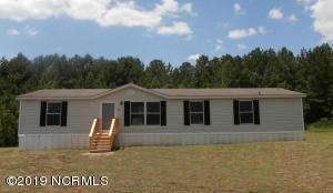 196 Dancing Horse Dr., Warrenton, NC 27589, Warren County, North Carolina