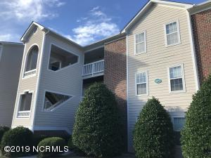 805 March Court, F, Wilmington, NC 28405