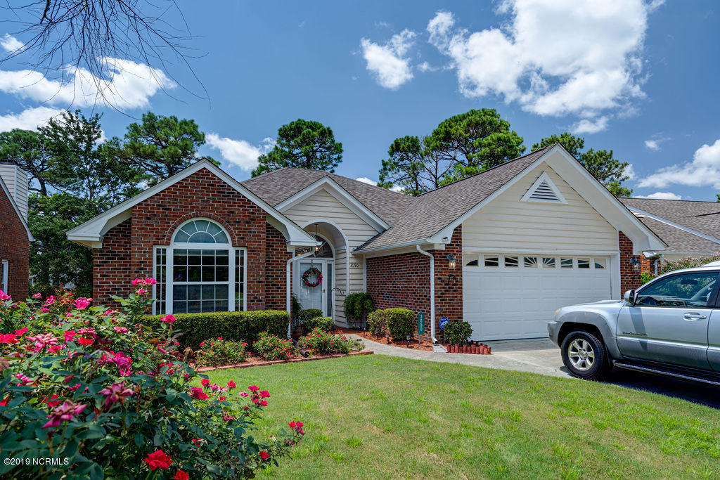 3050 Weatherby Court Wilmington, NC 28405