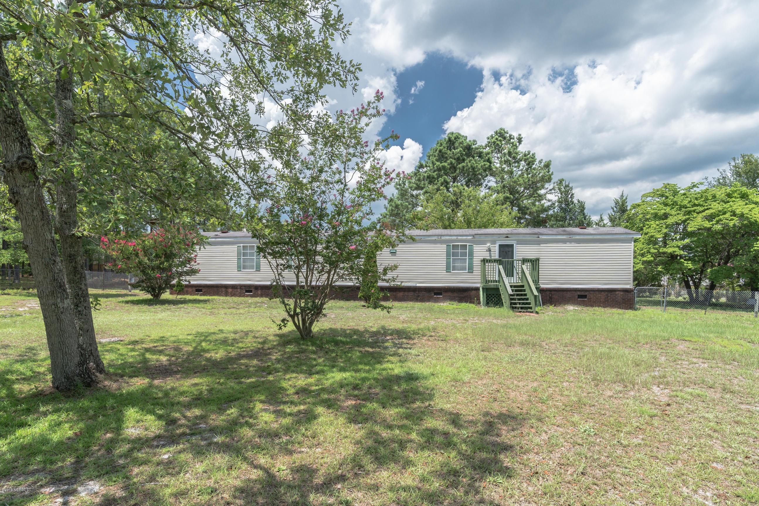 4024 Highwood Court Leland, NC 28451