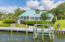 5227 Webb Court, Morehead City, NC 28557