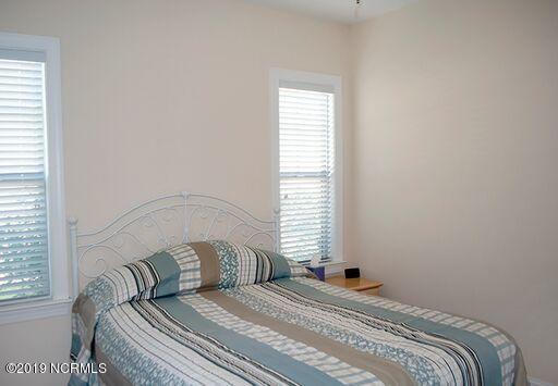 4163 Cambridge Cove Circle #1 Southport, NC 28461