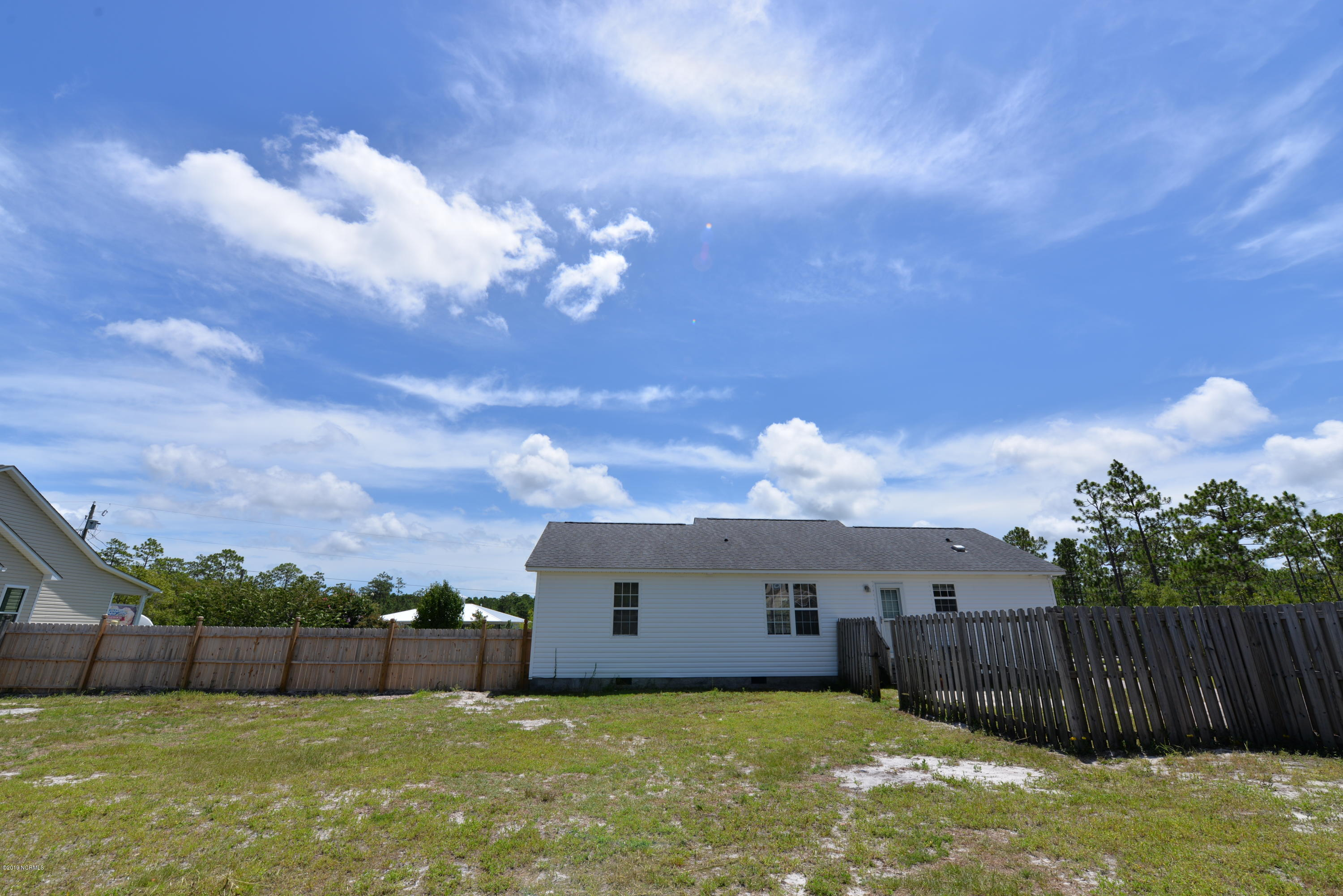1901 Reidsville Road Southport, NC 28461