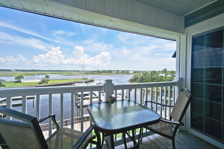 5400 E Yacht Drive #d6 Oak Island, NC 28465