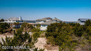 28 1227 Cape Fear Trail, Bald Head Island, NC 28461