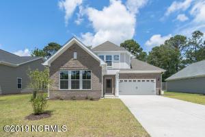 1539 Grove Lane, Wilmington, NC 28409