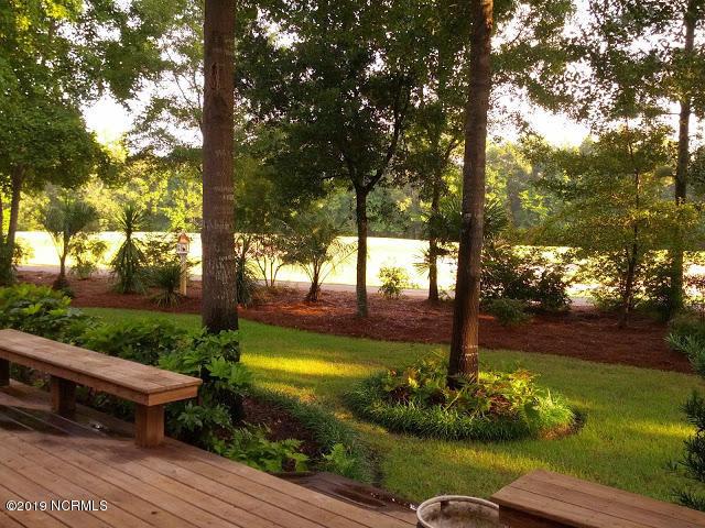 1154 Willow Pond Lane Leland, NC 28451