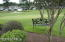 18 Hole Par 3 Golf Course with putting green