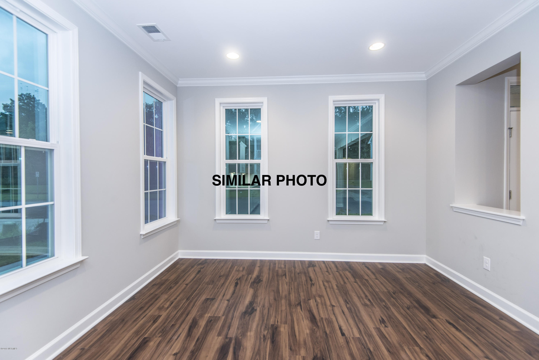 7236 Maple Leaf Drive Wilmington, NC 28411