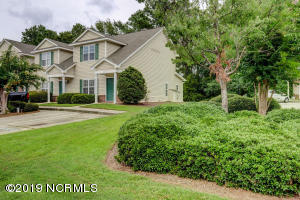 4323 Reed Court, Wilmington, NC 28405