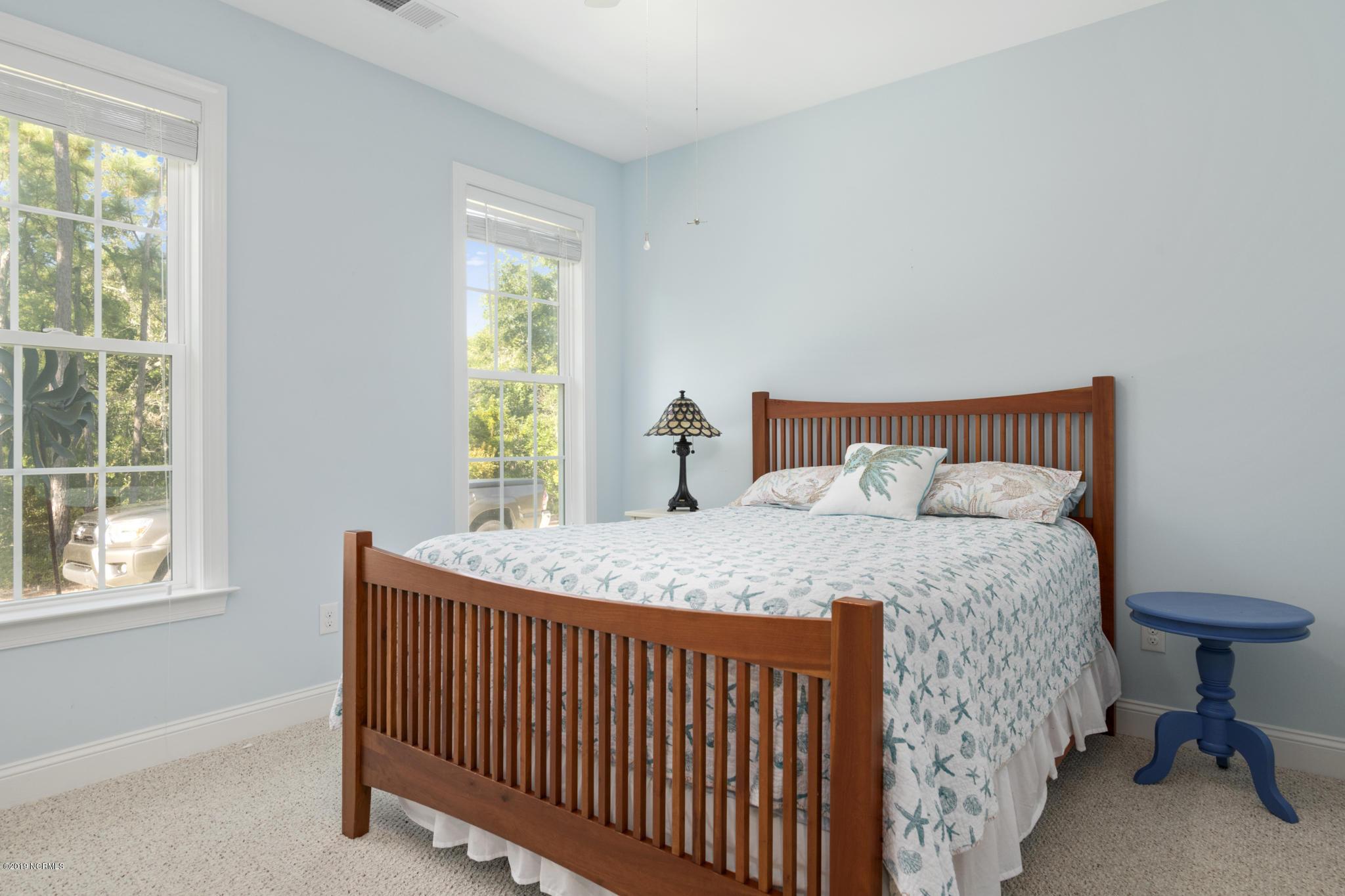 2033 Bluefin Terrace Supply, NC 28462