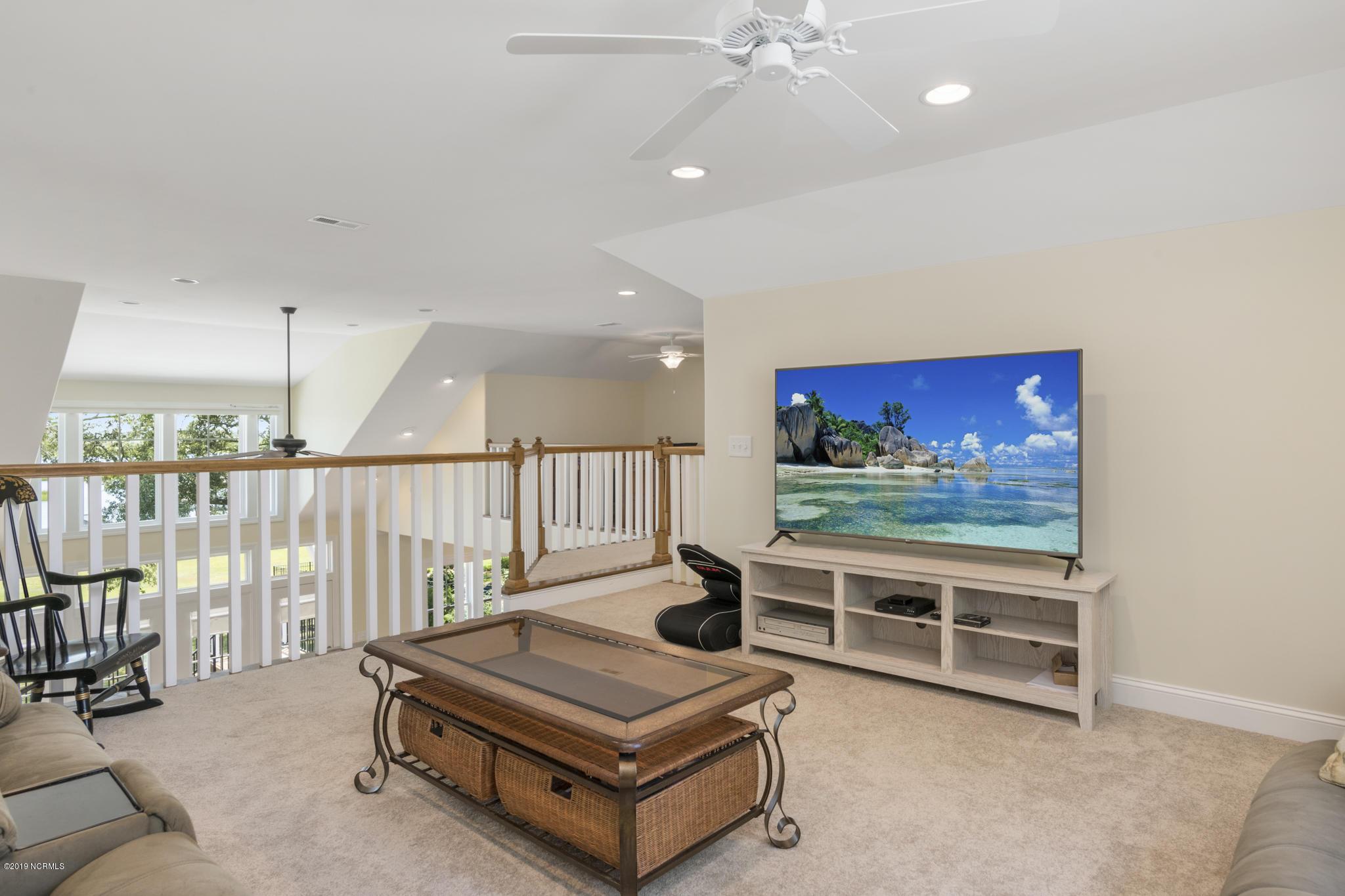 218 Shoreline Drive Sunset Beach, NC 28468
