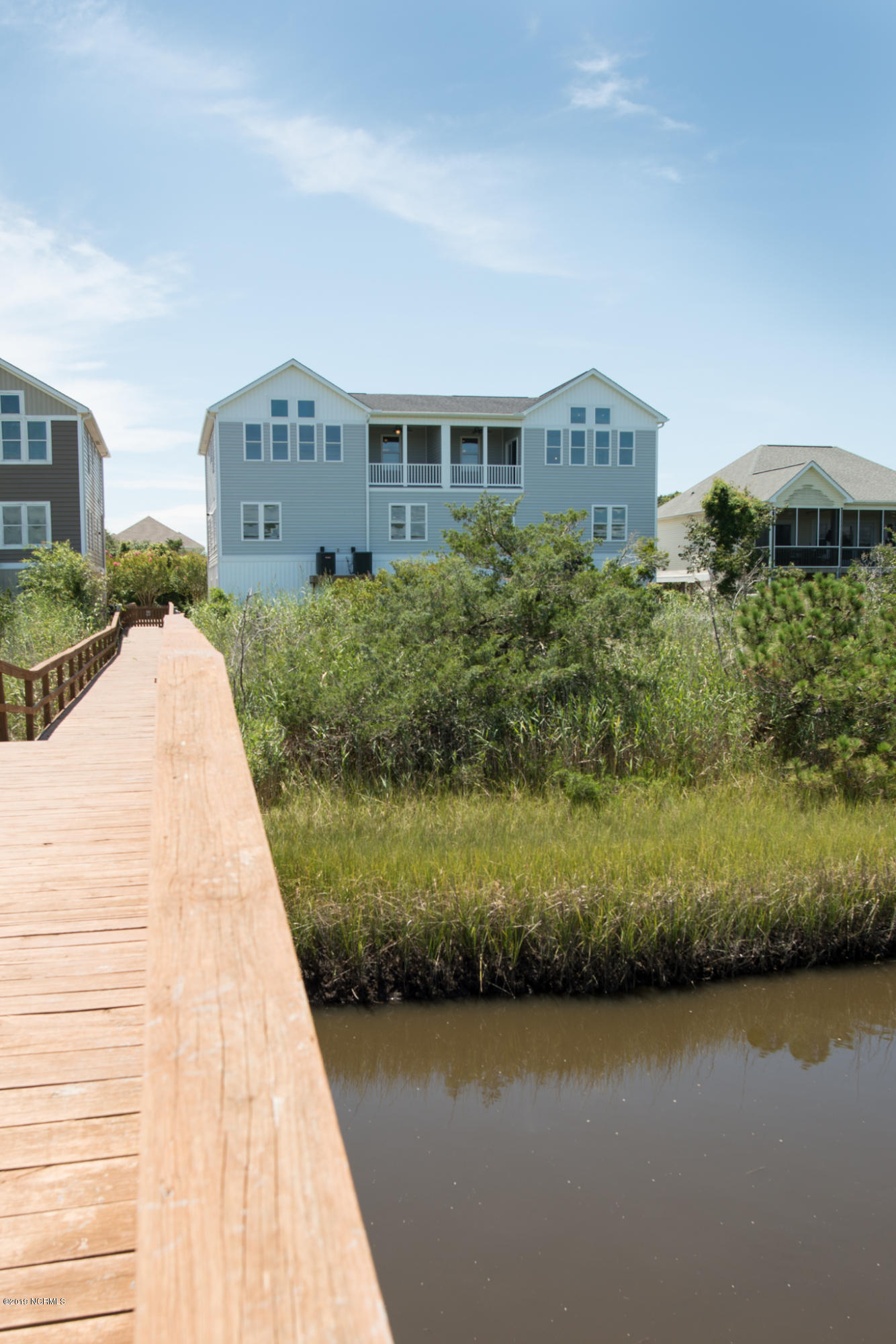 203a 16th Place Oak Island, NC 28465