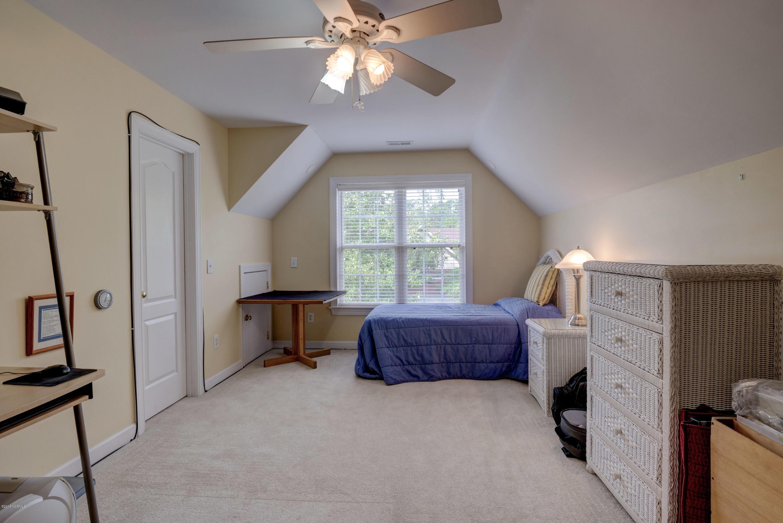 1601 Quail Roost Circle Wilmington, NC 28403