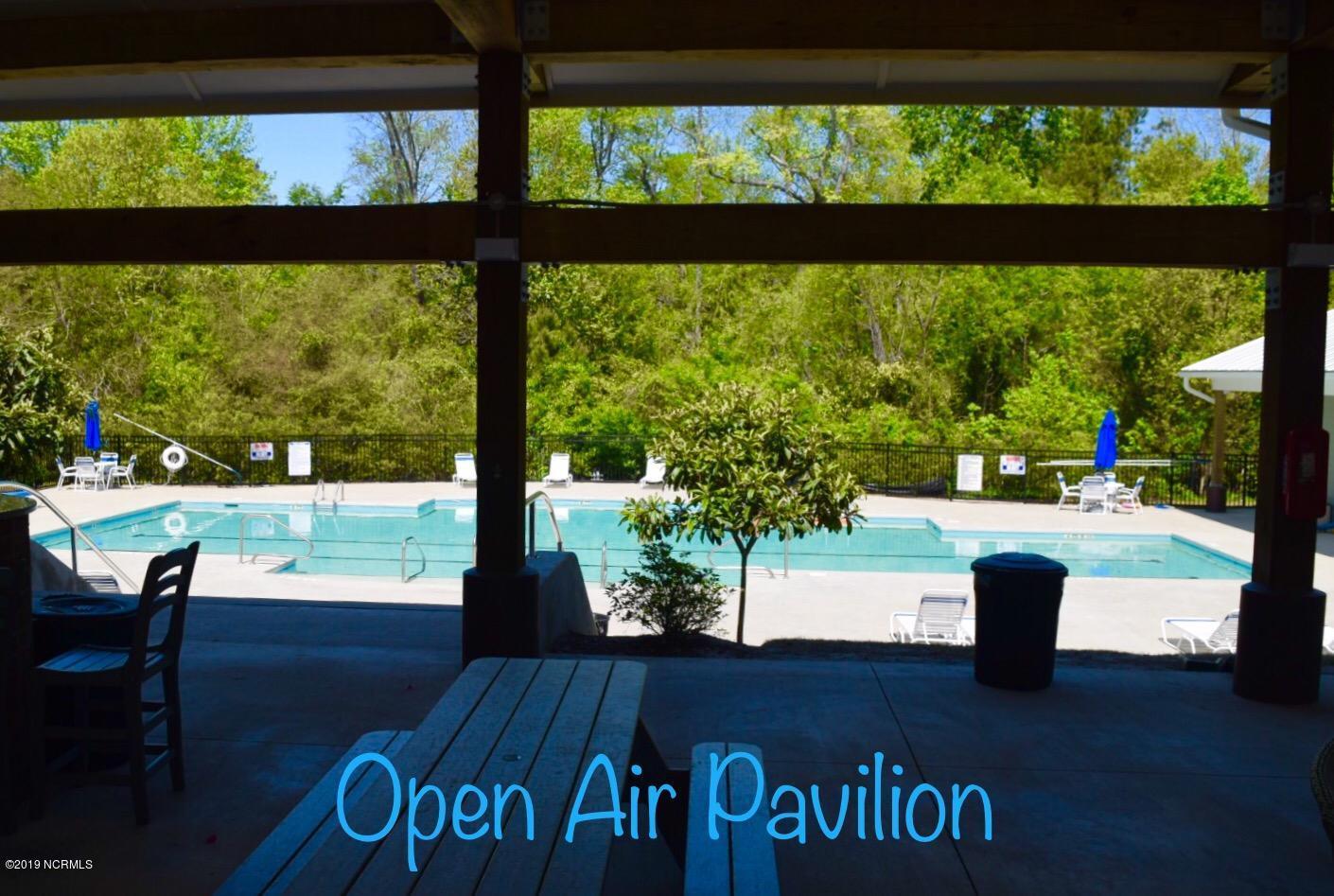 1116 Baldwin Park Drive Wilmington, NC 28411