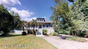 1617 Futch Creek Road, Wilmington, NC 28411