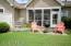 5168 Elton Drive SE, Southport, NC 28461