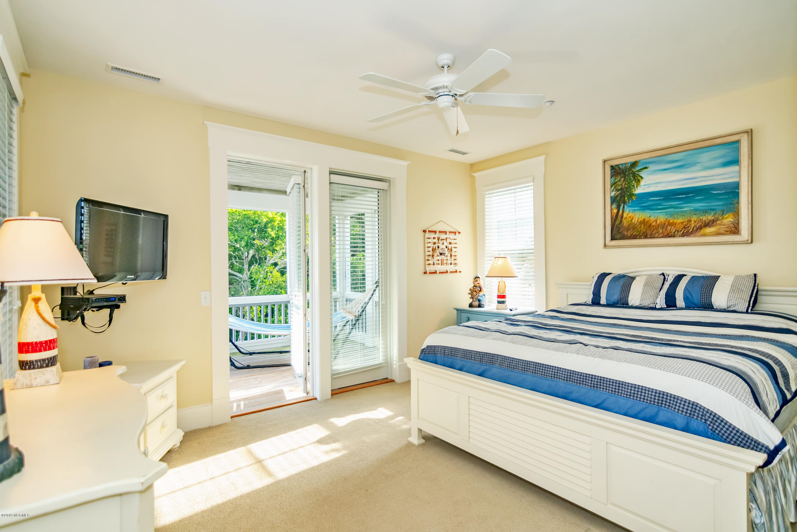 RE/MAX at the Beach - MLS Number: 100148487