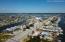 203 Atlantic Beach Causeway, A2, Atlantic Beach, NC 28512