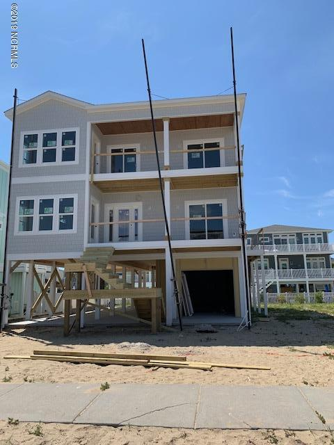 97 W Second Street Ocean Isle Beach, NC 28469
