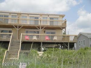 13 Ocean Drive, Emerald Isle, NC 28594