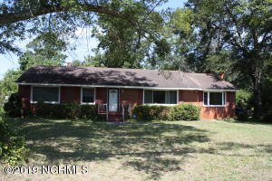 4807 Castle Hayne Road, Castle Hayne, NC 28429
