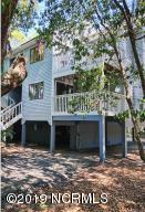 20 Bay Tree Trail, 1b, Bald Head Island, NC 28461