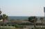 305 S Bald Head Wynd, 22, Bald Head Island, NC 28461