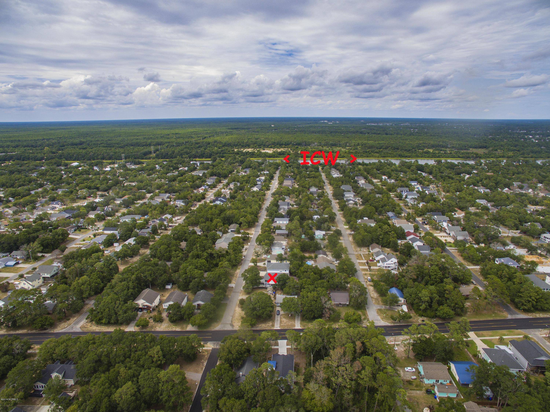 102 NE 10TH Street Oak Island, NC 28465