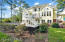 3310 Sparkleberry Court SE, Southport, NC 28461